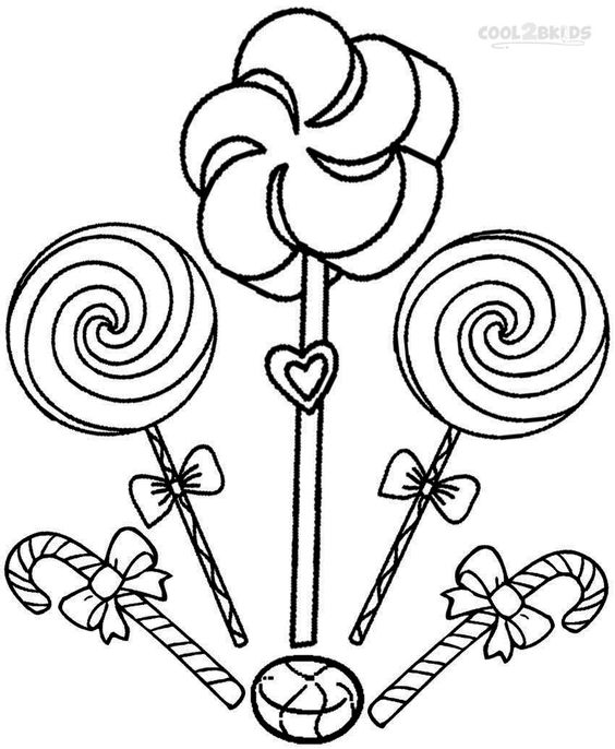 chochlete m amp m candy coloring pages m amp m candy website characters