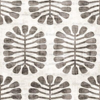 fabric: