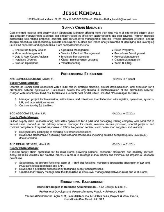 Controller Resume Sample. Corporate Controller Resume Sample
