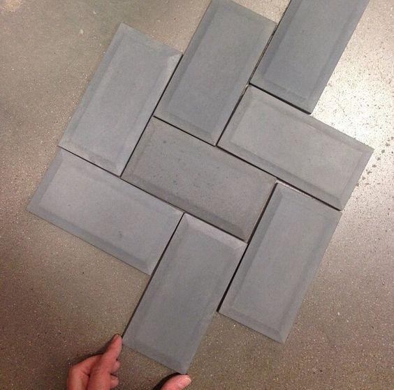 title | Lowes Subway Tile