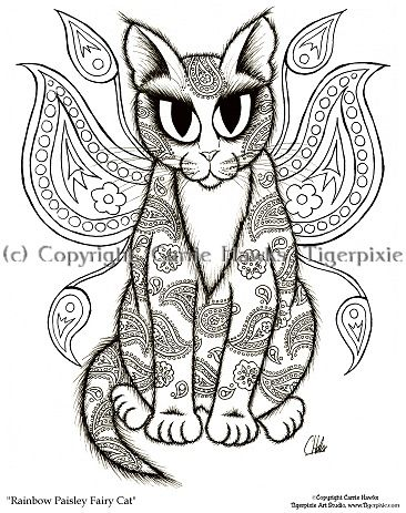 coloring pages coloring and paisley coloring pages on pinterest