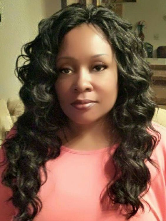 Crochet Braids By Creative Crochet Braids Harlem125