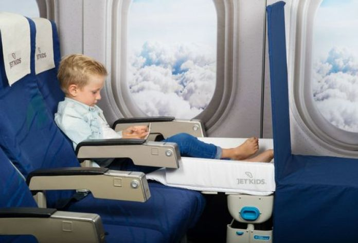 where to sit on the plain - Travel Flying Hacks
