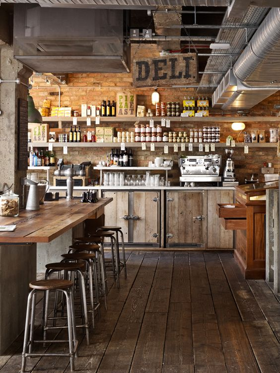 Pizza East Shoreditch Google Search ♥ London