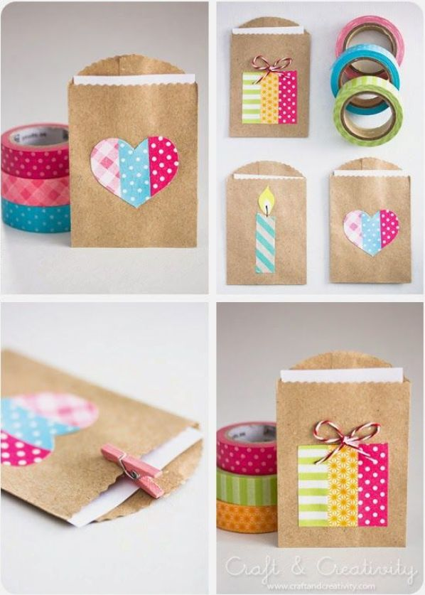 omg love this washi tape has become a new obssesion and this is just fabulous: