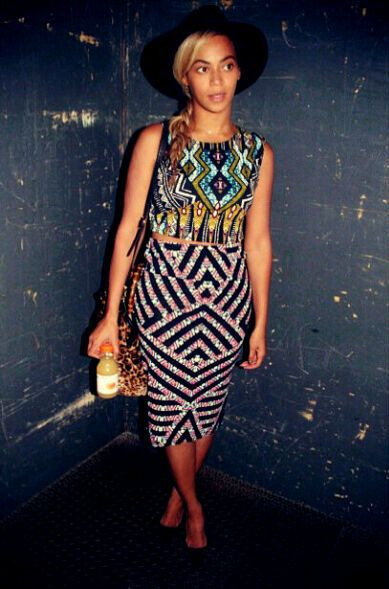 https://kimberlyakinola.files.wordpress.com/2013/06/d1dc0-beyoncefashiondont1.jpg?w=720