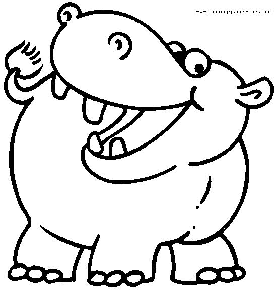 animal coloring pages coloring sheets and coloring pages on pinterest