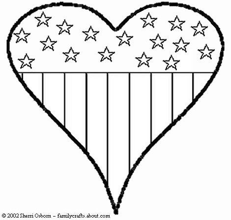 coloring pages coloring and heart on pinterest