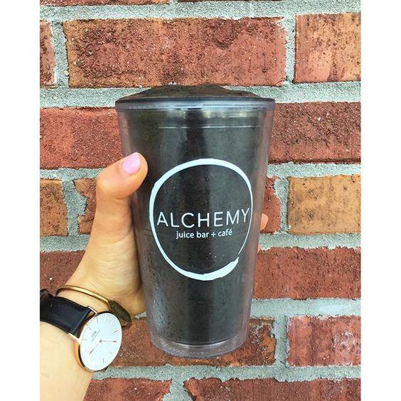 Alchemy - Home | 625 Parsons Ave, Columbus, Ohio | 614.305.7551:
