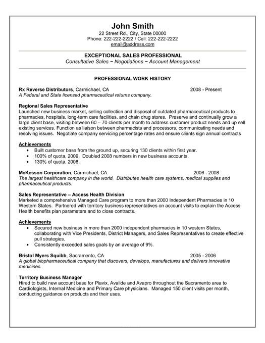 professional resume template resume templates and professional