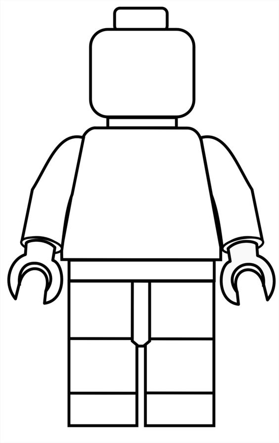 lego printable free lego and lego on pinterest