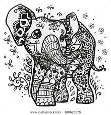 explorez cahier de coloriage coloringpages et plus encore