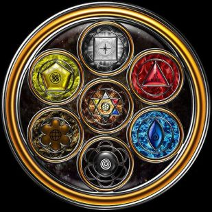 Image result for aether element