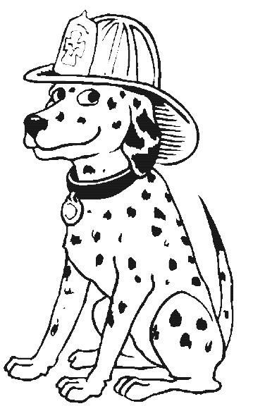 coloring pages coloring and dalmatians on pinterest