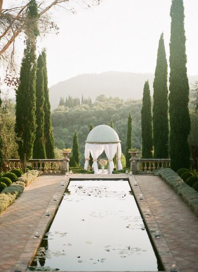 French Riviera Wedding At Chateau Diter French Chateau French Riviera And Destination Weddings