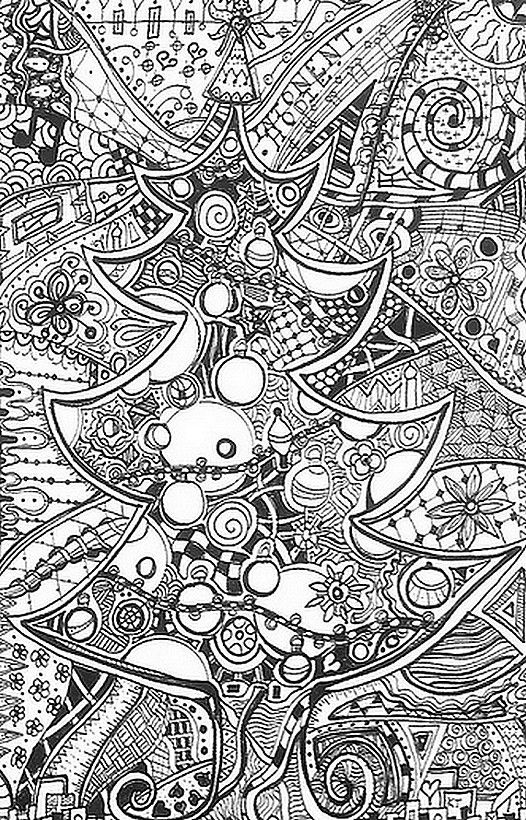 coloriage coloration and pages de coloriage chrétien on pinterest