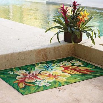 Image Result For Indoor Outdoor Rugs Frontgate