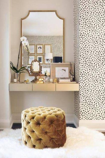adding wall paper