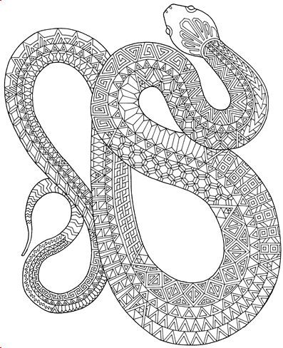 adult coloring book pages coloring pages and adult coloring on