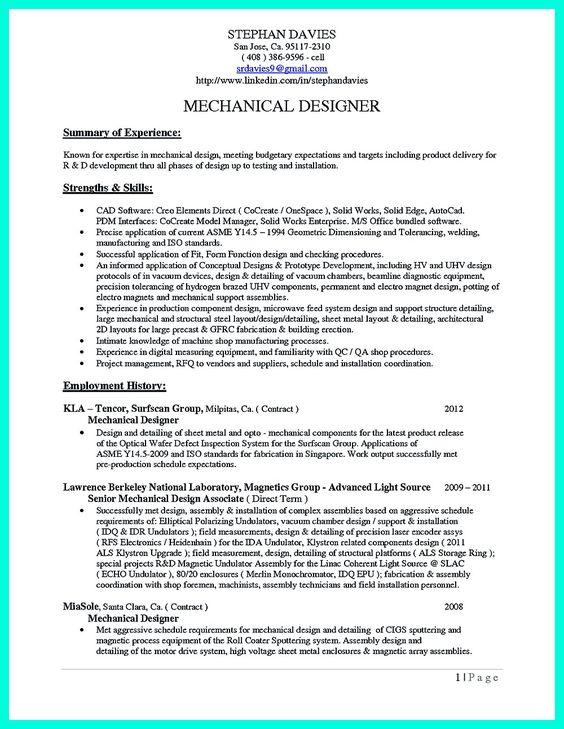 resume sample format template machinist resume samples cnc
