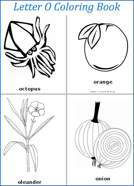 worksheets for kindergarten coloring pages and letters on pinterest