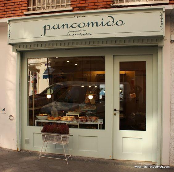 rotulo-fachada-panaderia