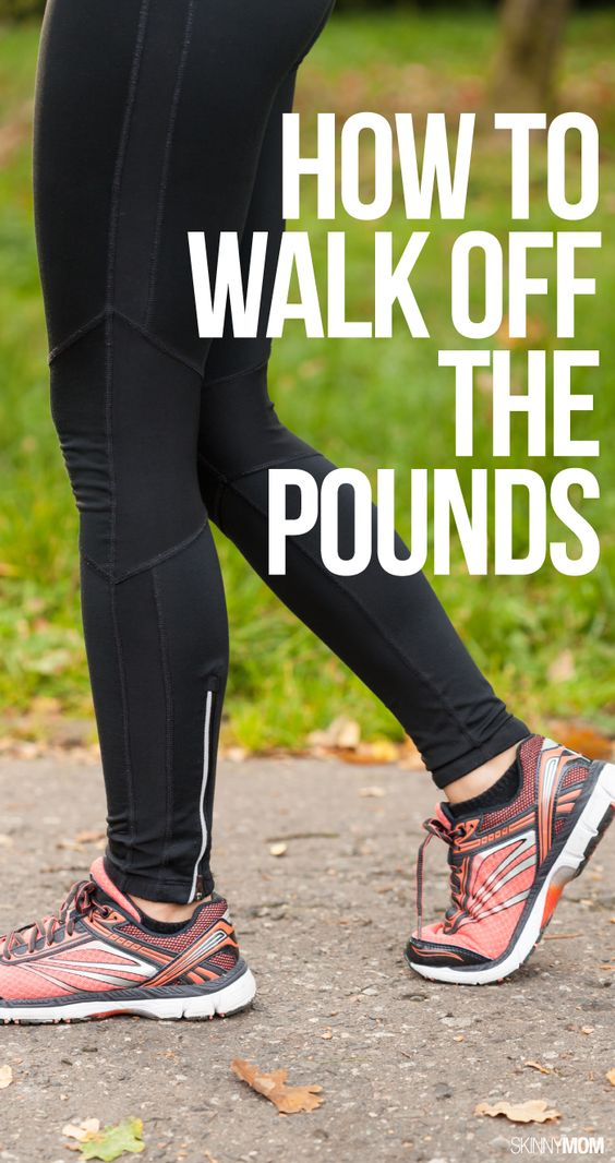 Unwanted Weight Walk It Off Girl Benefits Of Walking