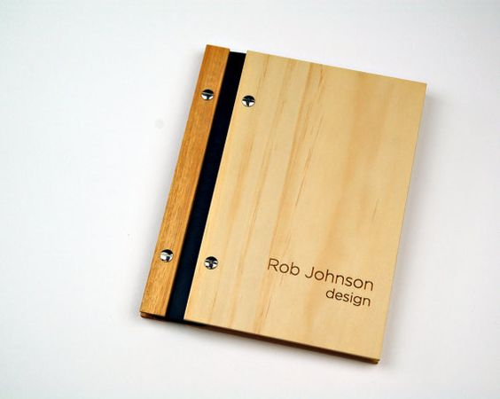 resume design resume and portfolio design on pinterest