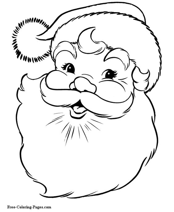 coloring pages christmas coloring pages and coloring on pinterest