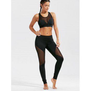 best sheer leggings for sale