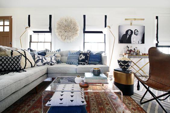 Living Room-my favorites