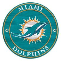 Image result for dolphins logo 500x500