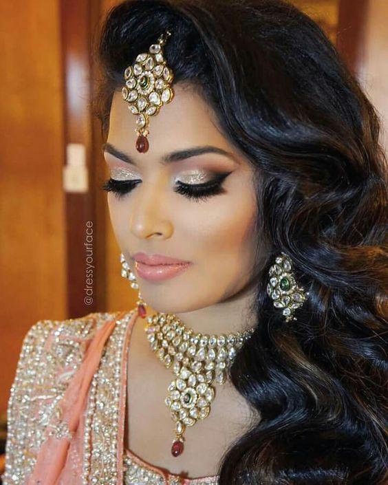 Makeup: Dress Your Face: