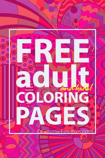 1000 images about adult coloring therapy free amp inexpensive