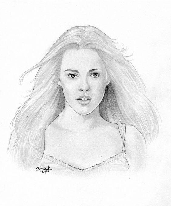 bella swan comic art and twilight on pinterest