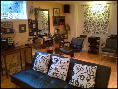 organic hair salon ottawa salon inspiration pinterest hair salons hair and ottawa