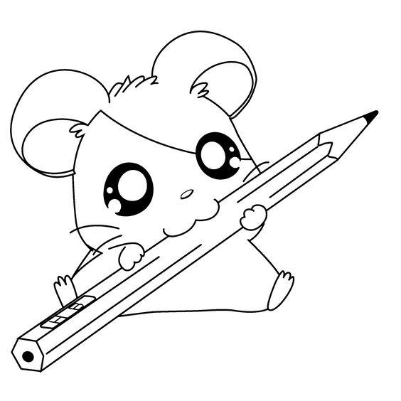 coloring pages cute coloring pages and coloring on pinterest