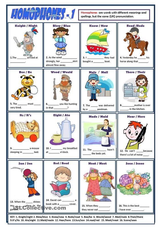 Worksheets Printables And Student Centered Resources On