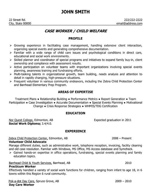working resume sample galictis resume is so bracing