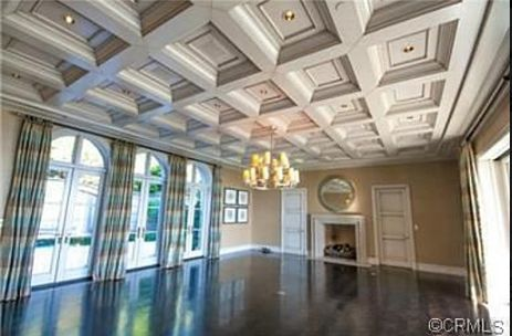 Heather Orourke Basement Ceilings And Ceiling Tiles On