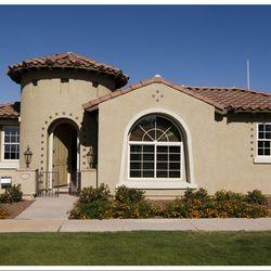 Exterior Paint Colors Small Houses Best Exterior Paint Colors For
