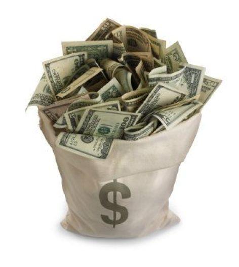 dicas3milenio.pt #Dinheiro Mais: