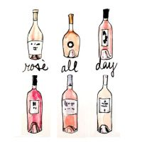 Yes Way, Rosé: 5 Pinks I'm Loving This Summer