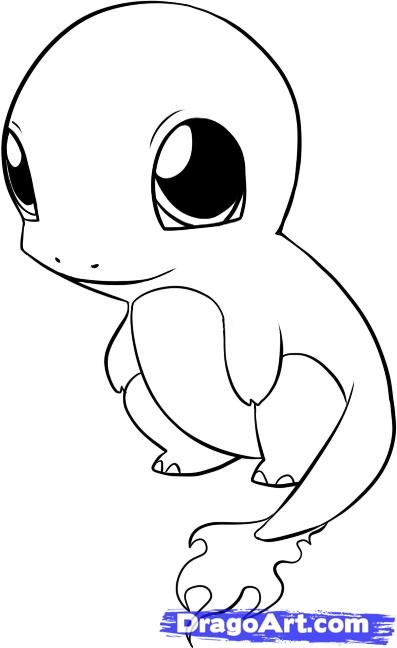 1000 images about color pages on pinterest pokemon coloring