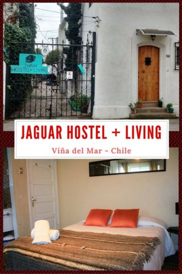 Visitamos Viña del Mar, Chile, no mês de julho com o Léo e nos hospedamos 2 dias no Jaguar hostel + living. Se você procura hospedagem por lá, ainda mais se viaja com crianças, eis uma boa opção central!