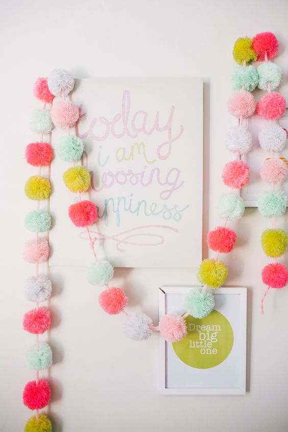 Pinterest DIY ideetjes