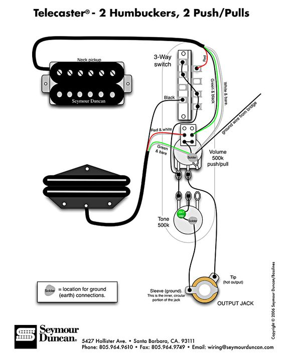 diagram nissan and gibson build mobile guitar restoration