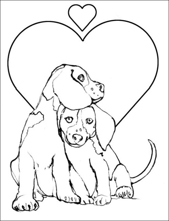 dinosaur coloring pages baby dinosaurs and coloring pages on