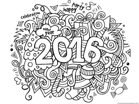 plus 1 2016 and 2016 on pinterest