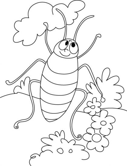 coloring pages dancing and coloring pages for kids on pinterest